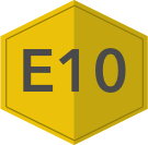 icon_highway